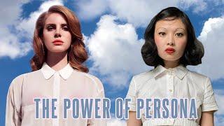 Lana Del Rey: the pitfalls of having a persona