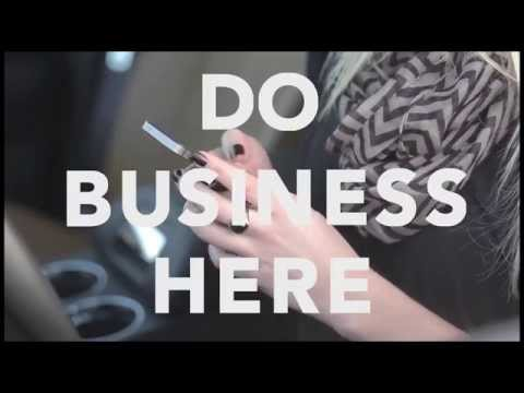 AutoMotion: Do Business Here