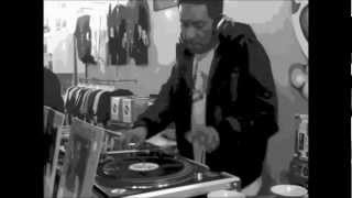 R.A.W. | DUB CHAMBER TAKEOVER @ DR. FREECLOUDS RECORD SHOPPE [PT 2]
