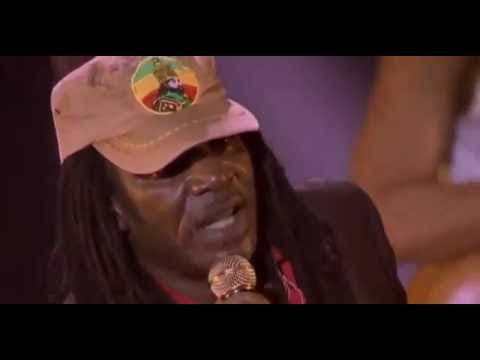 alpha blondy coco de rasta mp3