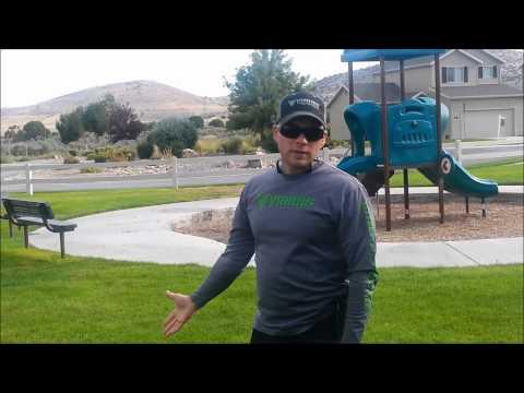 Lawn Care Tips Salt Lake City UT