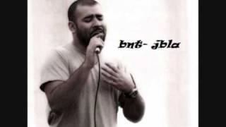بشار الشطي بالراحه.wmv