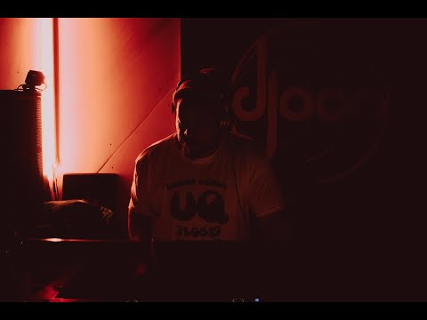 DJ Jus-Ed @ Djoon for The Joint, 03.01.20