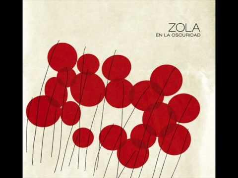 Entre Espejos - Zola