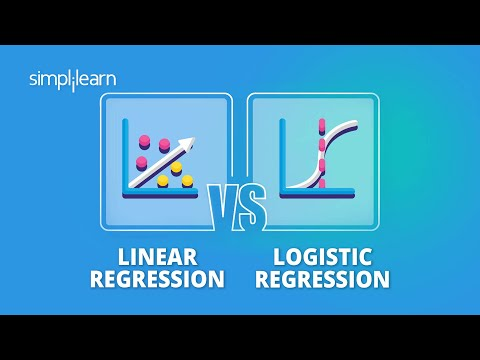 Understanding the Difference Between Linear vs. Logistic Regression