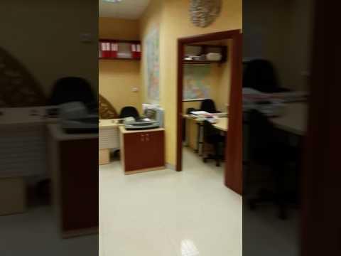 Офис адвоката 10 серия Помощник адвоката