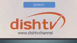 dishtv recharge online video