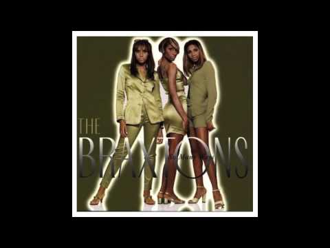 THE BRAXTONS: