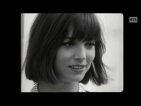Elsa Martinelli - De l'amour (1964)