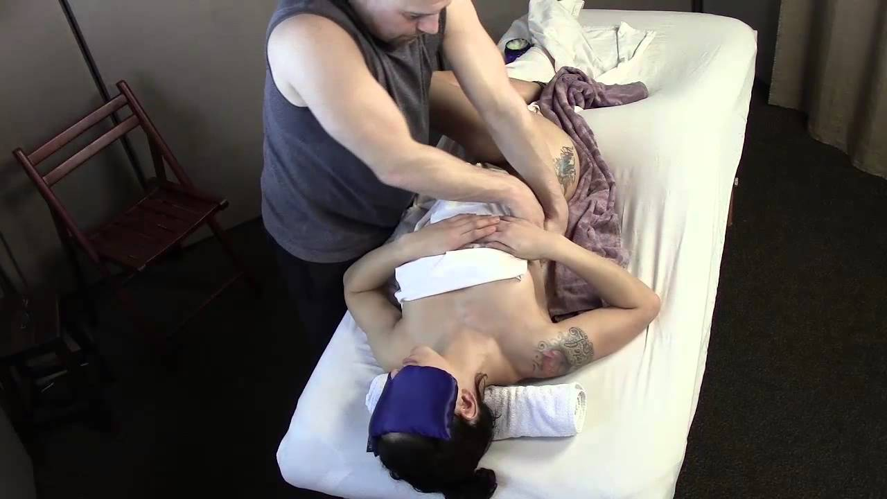 Read this Massage sensual u tube pics congratulate, this
