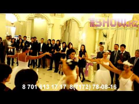 танцевальные ансамбли видео
