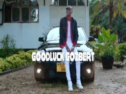 goodluck gozbert- suprise  Official Music Video2018