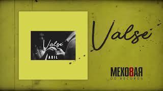 Adil - Valse