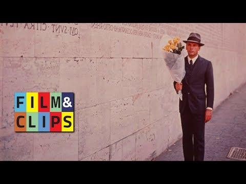 The Conformist (Il Conformista) - Bernardo Bertolucci - Theatrical Trailer by Film&Clips