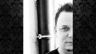 Andreas Florin - Modification (Original Mix) [FREE DOWNLOAD]