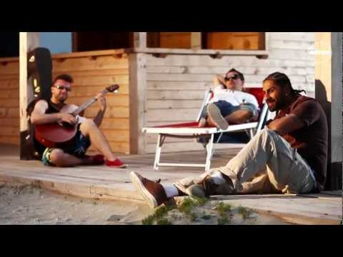 Connect-R - Vara nu dorm (Official Video)