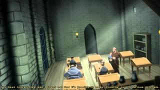 The Abbey (Murder in the Abbey) Walkthrough - Part 12