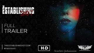 The Establishing Shot: UNDER THE SKIN TRAILER - 14 MARCH 2014