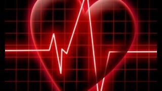 Каковы первые симптомы и методы лечения предынсультного состояния