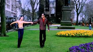 Download Video Aankhen Pyari Hain HD 1080p RIZ MP3 3GP MP4
