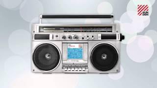 Honka - Follow Me Blind (Radio Edit) [Full Version]