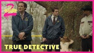 True Detective - Palmashow