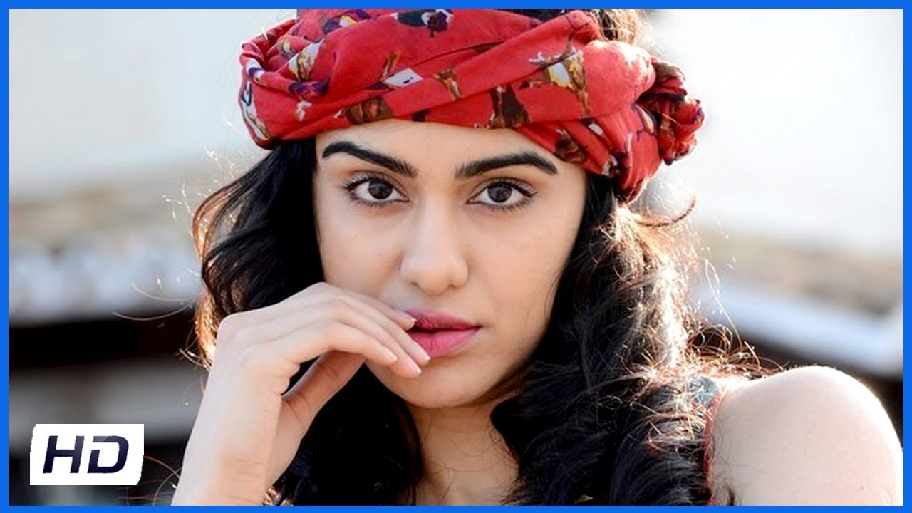 Heart Attack Telugu Movie Heroine Name Heart Attack Mo...
