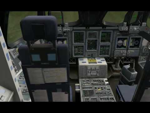 x plane spacecraft - photo #34