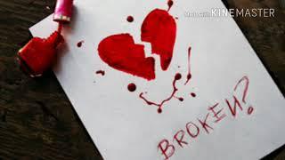 Dard dilon k kam ho jaate  Love Story song very heart song