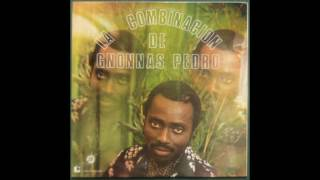 GNONNAS PEDRO - I FEEL ALRIGHT (LES COMEDIES)