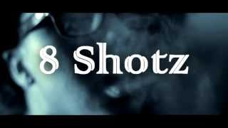 Download 8Shotz feat. Scoe - Summer Time Vibe [Official ] MP3 song and Music Video