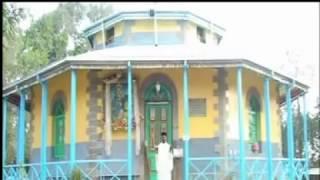 Repeat youtube video New Orthodox Mezmur Afaan Oromo (Ulfina Waaqayyoo)