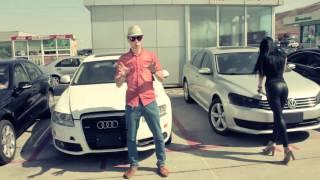 видео Где собирают Ауди А4 для российского рынка