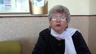 Відео резюме до уроку із зарубіжної літератури Романюти Л.М., ВПУ № 17 м. Генічеська