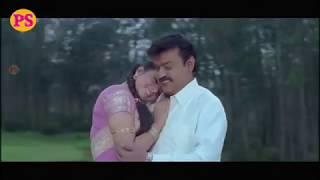 தந்தன தந்தன தாய் மாசம் - Thanthana Thanthana Thai Maasam || Tamil Super Hit Song