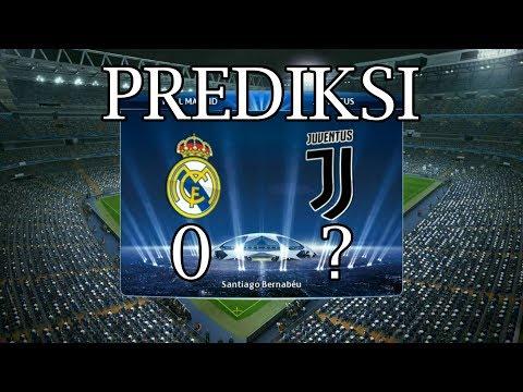 As Newspaper Ronaldo Bale