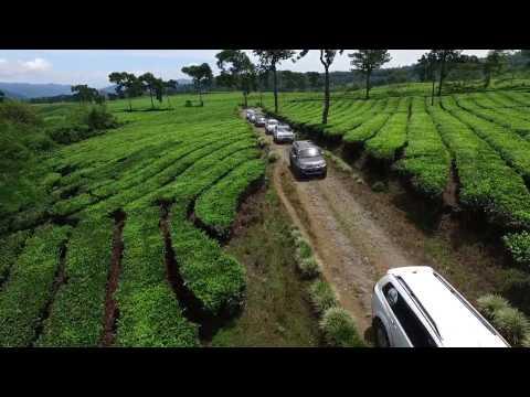Tour de Solok Selatan Part 3