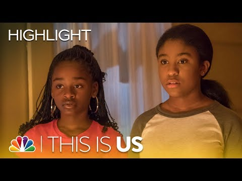 This Is Us - Bed After Bed (Episode Highlight)