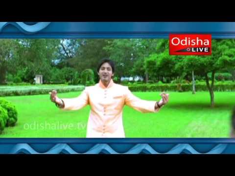 Title Song   Mu Raja Tu Rani   Odia Movie