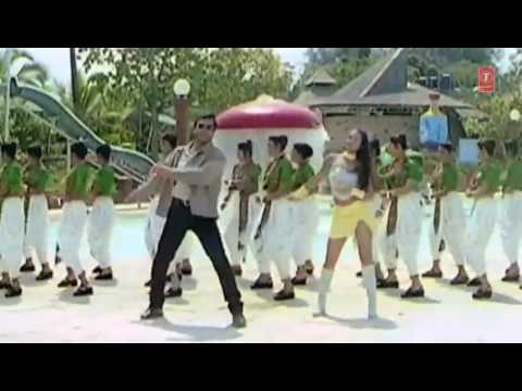 Tere Hothon Ki Hansi Lyrics - Bichhoo   Hariharan,Swarnalatha