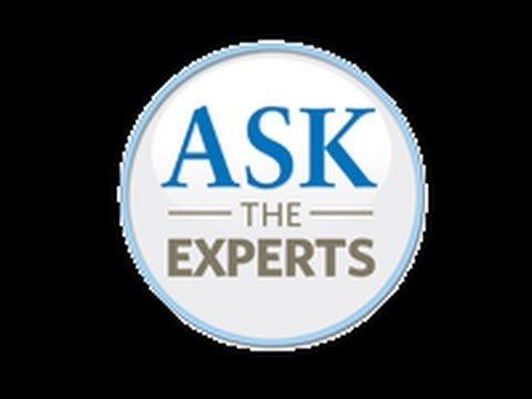 City of Hope | Ask the Experts - Colon Health