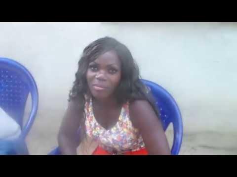 Trip to Port Harcourt, Nigeria