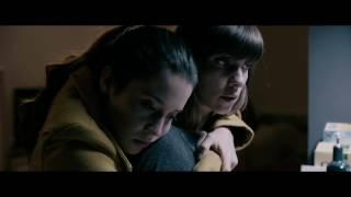 Amar - Trailer (HD)
