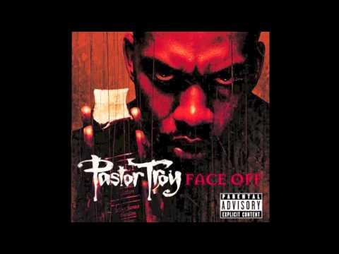 Pastor Troy - Vice Verca [Lyrics] [HD]