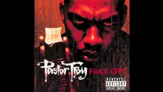 Pastor Troy - Vice Verca [Lyrics] [HD]