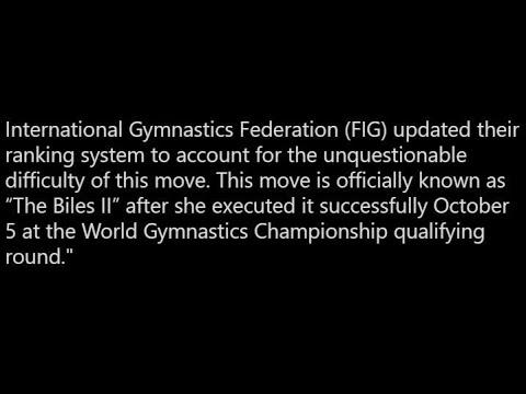 The Reason(s) I Believe Simone Biles Left The Olympics