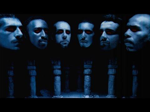 IAM - Pharaon reviens (Audio officiel)