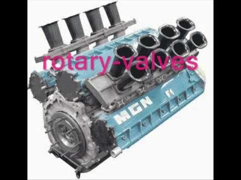 f1 engine mgn w12 rotary valves f1 motor mit f1 engine mgn w12 rotary valves f1 motor mit drehschieberinlass