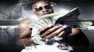 "Yo Gotti Ft. Gucci Mane- ""For The Hood"""