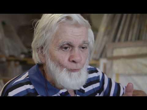 Les Braguettones de Lattier - Documentaire - 2016 - La Jetée